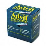 Liqui-Gels Box of 50 Two-Packs (PFYBXAVLG50)