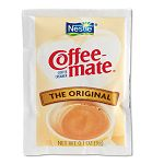 Original Powdered Creamer 3 Gram Packets Box of 50 (NES30032)