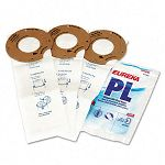 Eureka Replacement Vacuum Bags for Maxima Lightweight 3 Pack (EUK62389A6)
