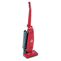Multi-Pro Heavy-Duty Upright Vacuum 13.75 lbs Red (EUKSC785AT)