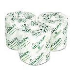 Envision Bathroom Tissue 550 Sheets per Roll Carton of 80 Rolls (GEP1988001)