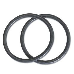 Replacement Belt for Guardsman Vacuum Cleaners 2 Pack (HVRAH20075)