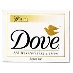 Bar Soap 4.25 oz (DRACB610795CT)