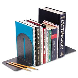 Fashion Bookends 9 x 5 x 7 Granite Pair (MMF2410171A3)