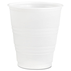 Galaxy Translucent Cups 5 oz. 750Carton (SLOOFY5PK0100)