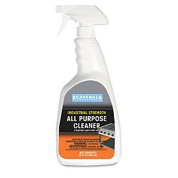 RTU All-Purpose Cleaner 32 oz. Trigger Spray (BWK34212)