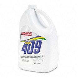 Formula 409 CleanerDegreaser 1 Gallon Bottle (COX35300EA)