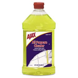 All-Purpose Liquid Cleaner Lemon Scent 32 oz. Bottle (CPM41197)