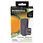 myGrid Apple iPod Touch Power Sleeve (DURPPS8US0003)