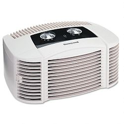 Platinum Air HEPA Air Purifier 80 sq ft Room Capacity (HWL16200)