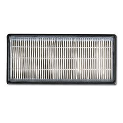 HEPAClean Replacement Filter Pack of 2 (HWLHRFC2)