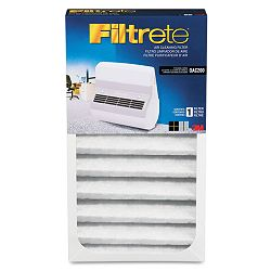 "Replacement Filter 13"" x 7 14"" (MMMOAC200RF)"