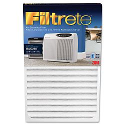 "Replacement Filter 11 78"" x 18 34"" (MMMOAC250RF)"