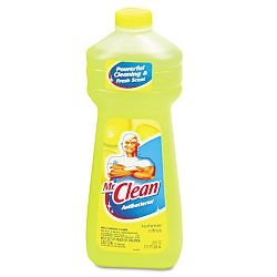 All-Purpose Cleaner 28 oz Bottle Carton of 12 (PAG31501CT)