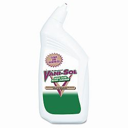 High Acid Bowl Cleanser 32 oz. Bottle (RAC02212EA)