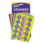 Stinky Stickers Variety Pack General Variety Pack of 465 (TEPT089)