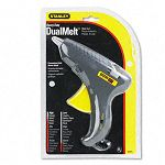 GlueShot Dual Melt HighLow Temperature Glue Gun (BOSGR252)
