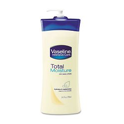 Total Moisture Dry Skin Lotion with Vitamin E 24.5oz (DRACB079001)