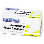 Gauze Roll One 4 1 RollBox (ACM51018)
