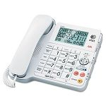 CL4939 Corded Phone with Digital Answering System (ATTCL4939)