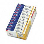 Antiseptic Wipe Refill for ANSI-Compliant First Aid KitsCabinets100 WipesPack (FAOAN337)