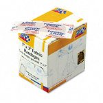 "Fabric Bandages 1"" x 3"" Box of 100 (FAOG122)"
