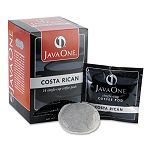 Coffee Pods Estate Costa Rican Blend Single Cup Box of 14 (JAV30400)