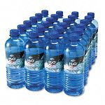 Bottled Spring Water 12 Liter 24 BottlesCarton (OFX00024)