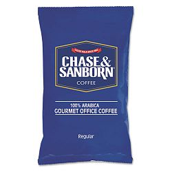 Coffee Regular 1.25 oz. Packets Box of 42 (OFX32410)