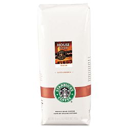 Coffee House Blend Ground 1 Lb. Bag (SBK11005947)