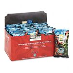 Coffee Breakfast Blend 2 12 Packet Box of 18 (SBK195978)