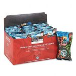 Coffee French Roast 2.5 oz Bag 18 BagsBox (SBK195979)