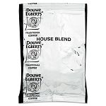 Premeasured Coffee Packs Regular 1.5 oz Packet (SFD60528)