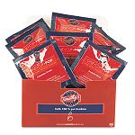 Single Serve Coffee Pod Variety Pack Box of 18 (TWCPB7006)
