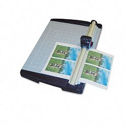 "Rotary Trimmer 10 Sheets Metal Base 11"" x 15"" (EPI26455)"
