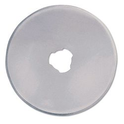 "Titanium Replacement Blade for 12"" Titanium Rotary Paper Trimmer (FSK1297377797)"