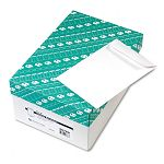 "Catalog Envelope 6"" x 9"" White Box of 500 (QUA40788)"