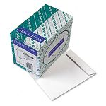 "Catalog Envelope 9"" x 12"" White Box of 250 (QUA41488)"