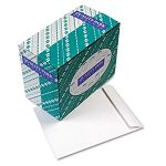 "Catalog Envelope 10"" x 13"" White Box of 250 (QUA41689)"