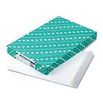 "Redi-Seal Catalog Envelope 12"" x 15-12"" White Box of 100 (QUA44017)"