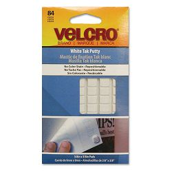 Sticky Fix Tak Removable 84 SquaresPack (VEK91396)