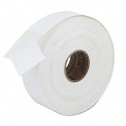 "Pricemarker 1153 Three-Line Removable Labels 1"" x 1-14"" White 1000Roll (MNK925531)"