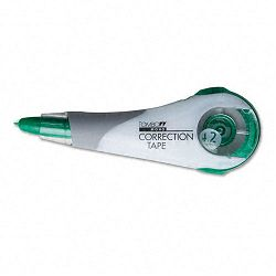 "MONO Correction Tape Pen Refillable 14"" x 236"" (TOM68633)"