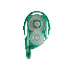 "MONO Correction Tape Refill 16"" x 394"" (TOM68666)"
