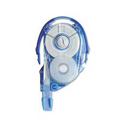 "MONO Correction Tape Refill Wide 14"" x 394"" (TOM68668)"