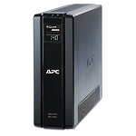 Back-UPS Pro 1300 Battery Backup System 1300 VA 10 Outlets 355 Joules (APWBR1300G)
