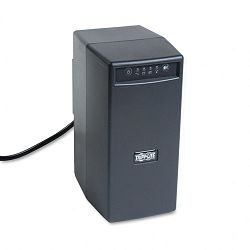 OMNIVS1000 OmniVS Series 1000 VA UPS 120V with USB RJ45 8 Outlet (TRPOMNIVS1000)