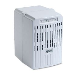 SMART2200VS SmartPro 2200 VA UPS 120V with USB DB9 9 Outlet (TRPSMART2200VS)