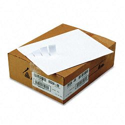 "Self-Adhesive Address Labels for Copiers 1"" x 2-1316"" White 16500Box (AVE5334)"