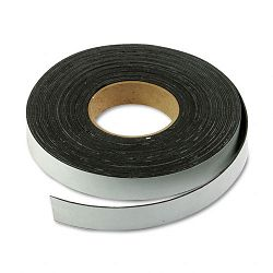 "MagneticAdhesive Tape 1"" x 50 ft Roll (MAVP240P)"